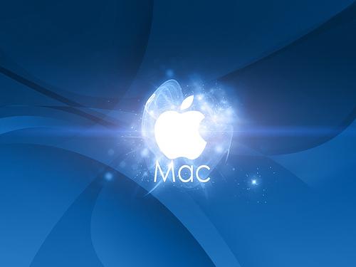 mac os wallpaper. wallpapers for mac. wallpaper