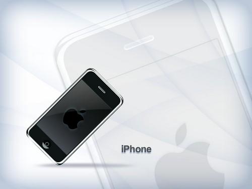 wallpapers de alta calidad relacionados con el iphone