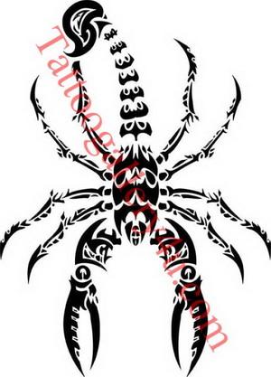paginas web de fotos de tatuajes. Más de 8000 diseños de tatuajes gratis