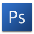 Como crear el icono de Photoshop, con Photoshop