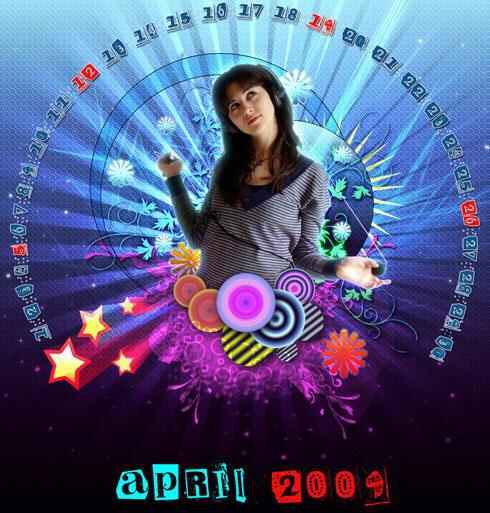 calendario-abril2009