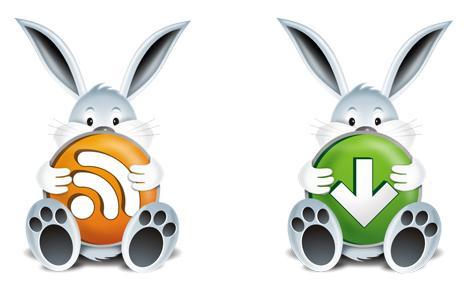 Enlace de descarga: Iconos festivos: Pascuas