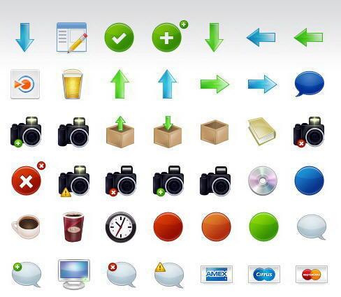 function icon - iconos alta calidad