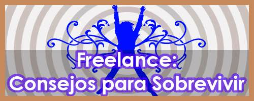 Freelance Banner