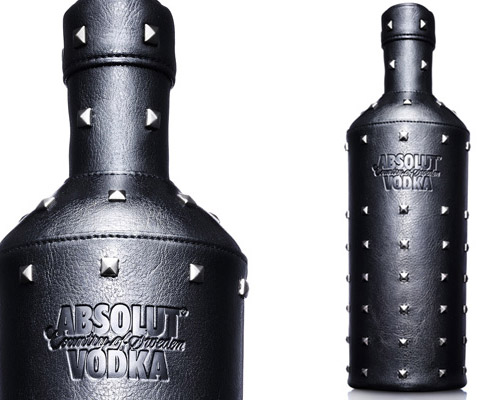 absolut-rock_edition3
