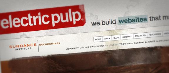 design acuarela webs