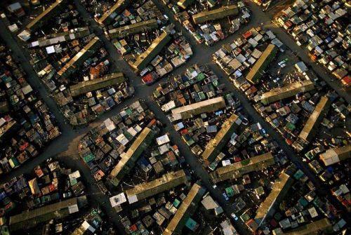 imagenes aéreas