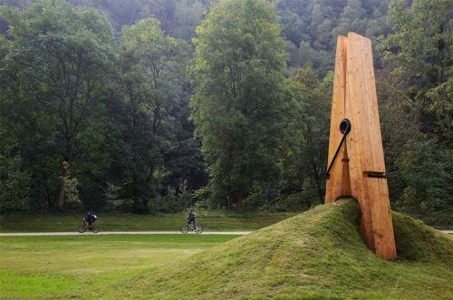 escultura belgica