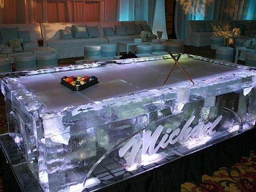 esculturas-hielo