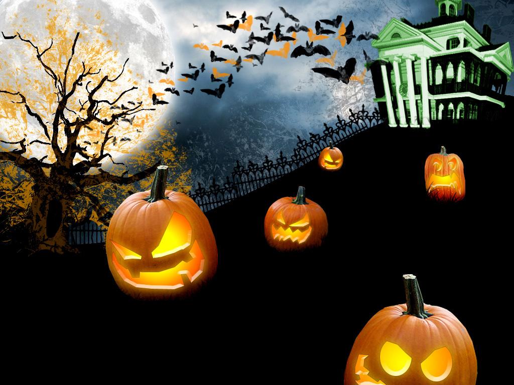 http://www.cofregrafico.com/wp-content/uploads/2010/10/halloween-wallpaper-1.jpg