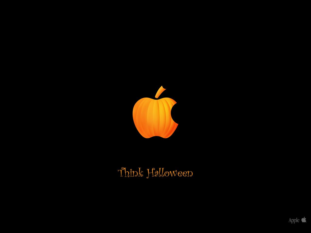 fondos halloween wallpapers gratis - photo #27