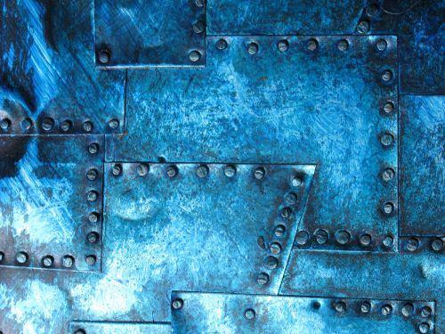 textura metal peq