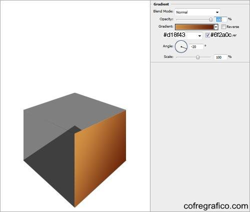 tutorial objetos 3d
