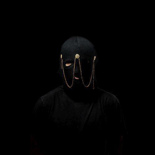 misterioso-enmascarado-6.jpg