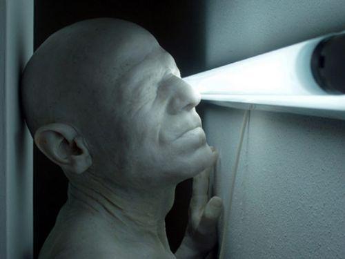 esculturas-luz