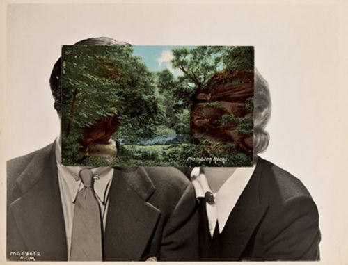 collages-postales
