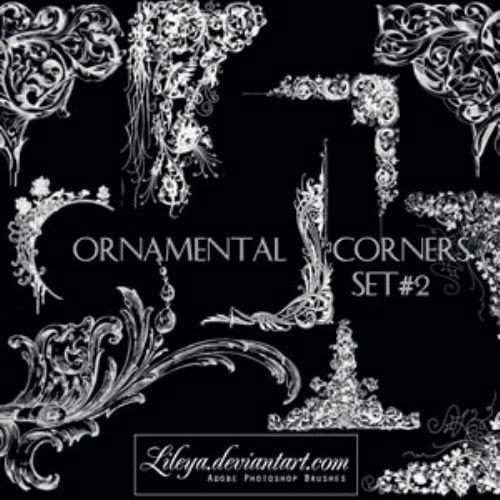 esquinas-ornamentales