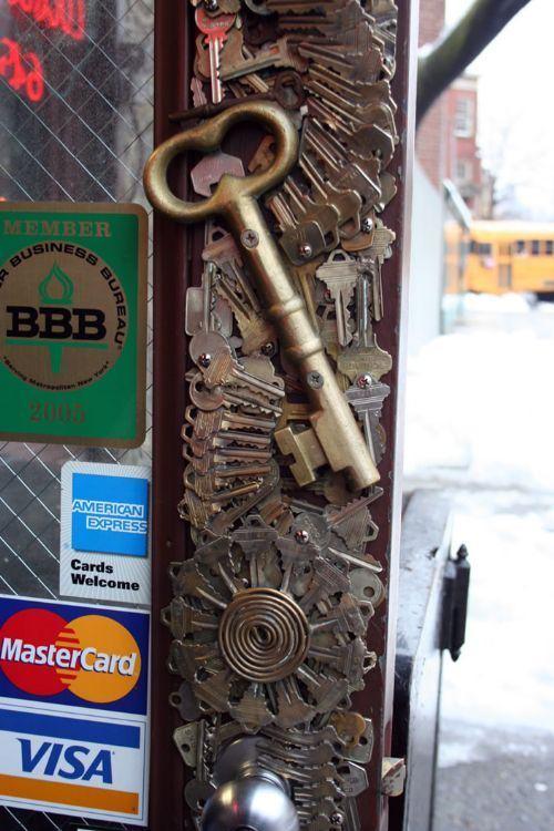 muchas-llaves