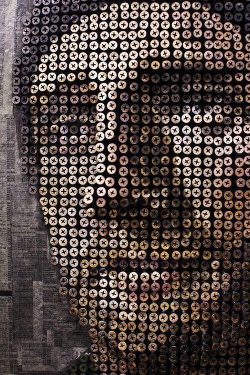retratos-tornillos