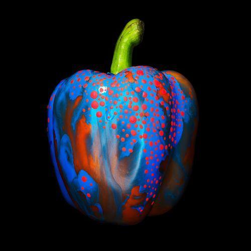 fruta-pintada