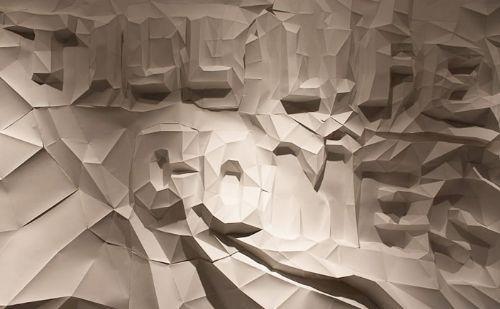 letras-papel-3d