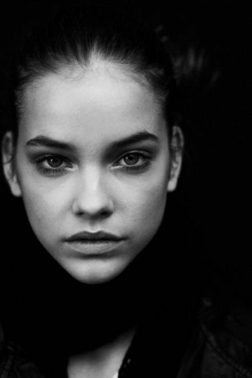 retratos mujeres