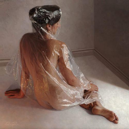 pinturas aceite
