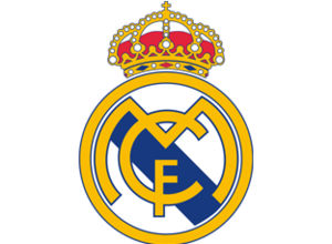 Adornos Decorativos Png Wallpapers Real Madrid