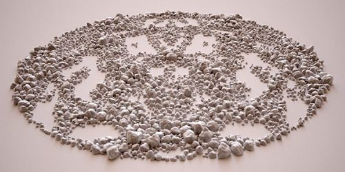 circulos piedra pc