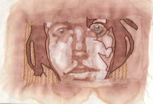 arte manchas vino