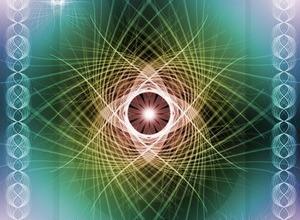pinceles mente simetrica