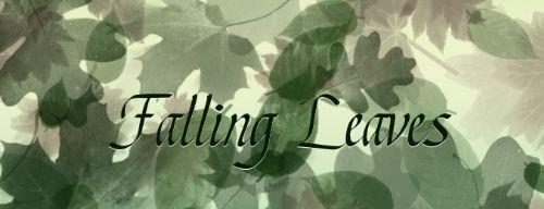 pinceles hojas