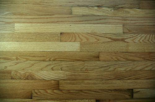 madera textura