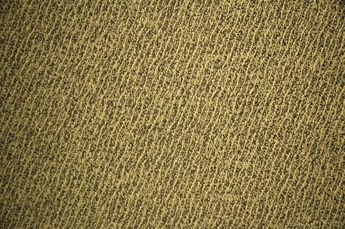 Textura alfombra