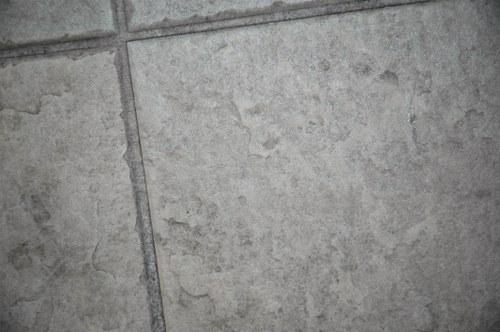 Textura piso