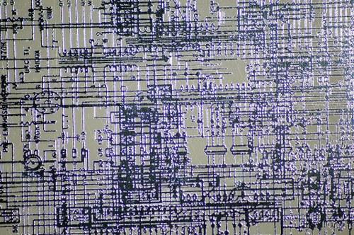 Planos y circuitos