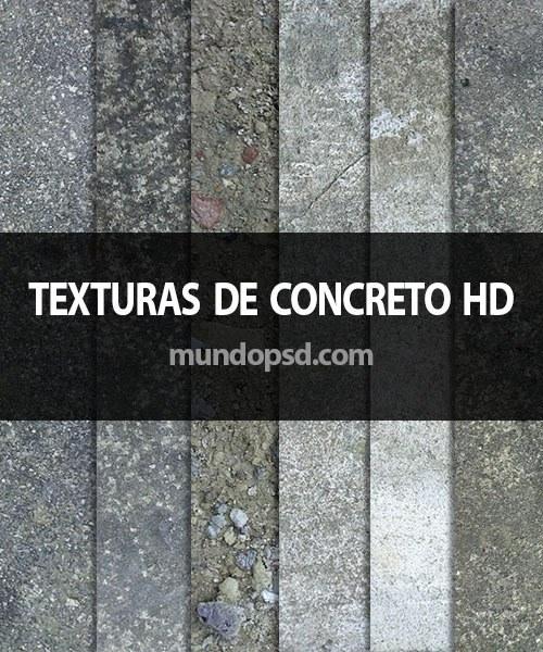 texturas hd