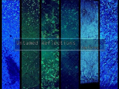 texturas abstractas