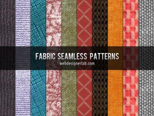 patterns textura de tela