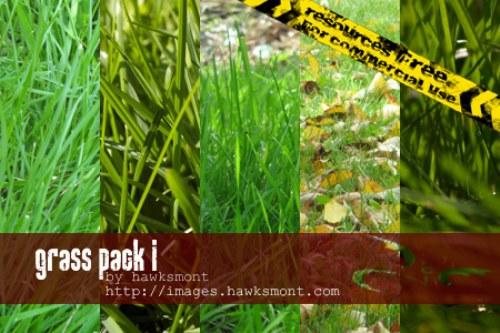 texturas pasto cesped photoshop gratis