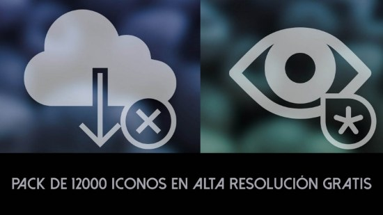 pack iconos gratis photoshop png alta resolucion