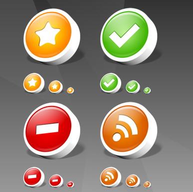 Descarga iconos