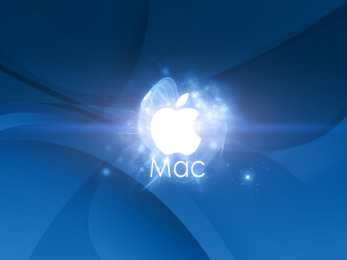 Wallpapers MacOs realmente preciosas!!