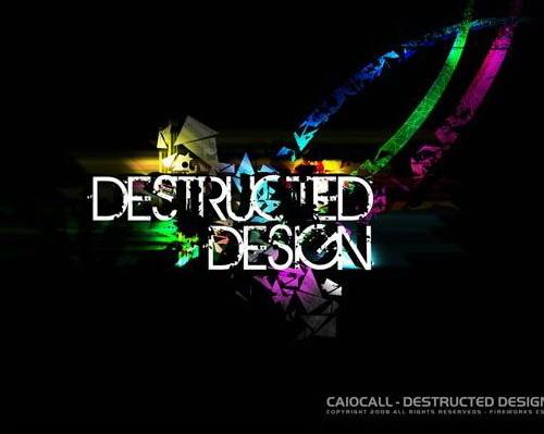 Designflavr, imagenes impresionantes