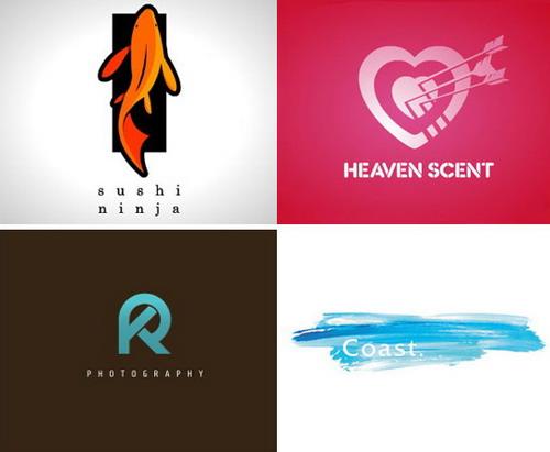 logos de inspiracion