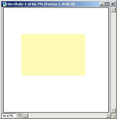 Tutorial Photoshop - creando una carpeta (folder)