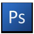 Como crear el icono de Photoshop, con Photoshop