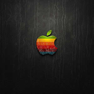 wallpapers de iPhone, Apple y MacOS