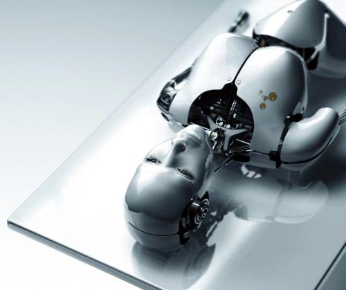 design futuristas