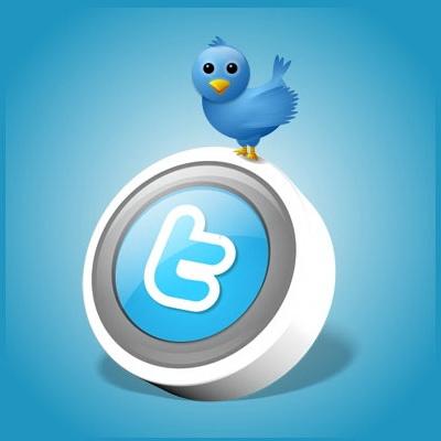iconos gratis para twitter